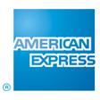 amex-logo-small